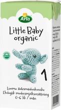 Arla Little Baby 1 500...