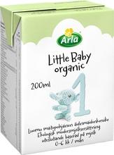 Arla Little Baby 1 200...