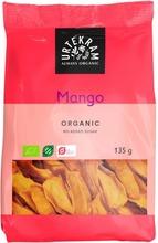 Urtekram Luomu Mango 135G