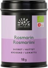 Urtekram Luomu Rosmariini 18G