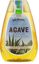 Jakobsens 350G Agavesi...