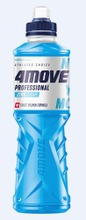 4Move Professional Zer...