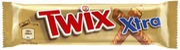 Twix Xtra 75G