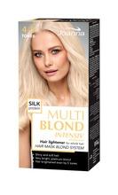 Multi Blond Vaalennusaine