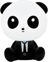 Polux Panda Lasten Yövalaisin