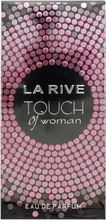 La Rive 90Ml Touch Of Woman Epd