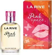 La Rive 30ml Pink Space eau de parfume
