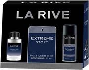 La Rive 75 150ml Extre...