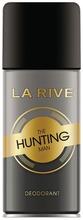 La Rive 150Ml Hunting ...