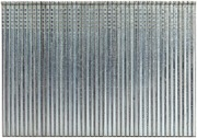 Dewalt Dnbsb1650z Dyckertnaula 1,6X50 Mm, Galvanoitu, 2500 Kpl