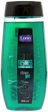 Lorin 300Ml Cool Fresh...