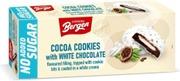 Bergen Cookies & C...