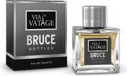 Via Vatage 100Ml Bruce...