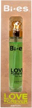 Bi-Es 15Ml Love Foreve...
