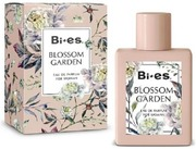 Bi-Es 100Ml Eau De Parfym For Woman Blossom Garden