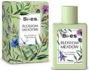 Bi-es 100ml eau de parfym for woman Blossom Meadow