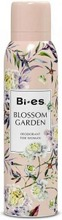 Bi-es Blossom Garden Deodorant for Woman 150ml