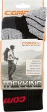 Comodo Miesten Trekkingsukat