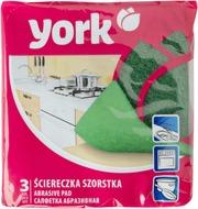 York Karhunkieli 3Kpl