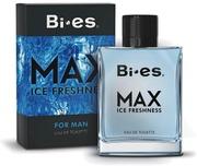 Bi-Es Men 100Ml Max Ic...