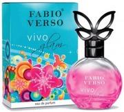 Fabio Verso 50Ml Vivo ...