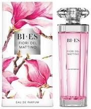 Bi-es Fiori Del Mattino Eau de Parfum 50ml