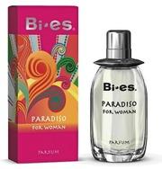 Bi-Es 15Ml Paradiso Parfum