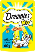 Dreamies Mix Lohi &amp...