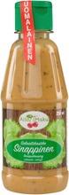 Aito Maku 250Ml Sinappisalaattikastike