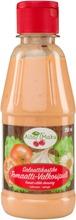 Aito Maku 250Ml Salaattikastike Tomaatti-Valkosipuli