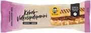 Mr. Panini Kebab-Valkosipulipanini 235G