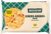 Kokkikartano Kinkku-An...