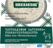 Kokkikartano Täyteläin...