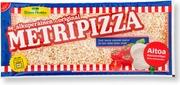 Riitan Herkku Metripizza Kanapekoni 750g