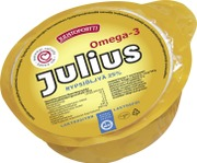 Juustoportti Julius Ry...