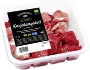 Tamminen Luomu Karjala...
