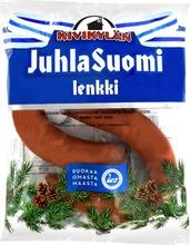 Kivikylän Juhla Suomi  400G