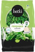 Fresh Hetki Freshmix S...