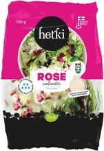 Fresh Hetki Rose Salaa...