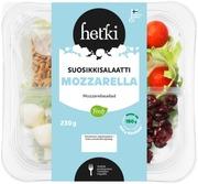 Mozzarellasalaatti 230g