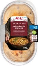 Atria Artesaani Eränkävijän Kiusaus 600G