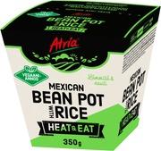 Mexican Bean Pot 350g