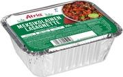 Atria Meksikolainen Lasagnette 350G