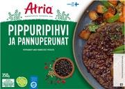 Atria Pippuripihvi Ja ...