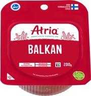 Atria Balkan Leikkelem...