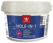 Hole-in-1 500 ml