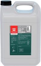 Tikkurila Solid Wb-L Primer Väritön 20 L Pölynsidonta- Ja Pohjustusaine