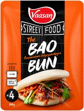 Vaasan Street Food The...