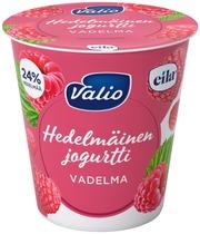 Valio Hedelmäinen Jogu...