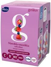 LGG-jogurttijuoma 4x10...